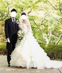 お見合いで恋愛婚!結婚相談所ハッピーカムカムアドバイザーブログ