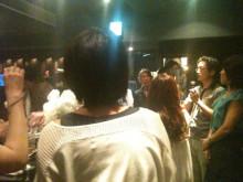 東京恵比寿の結婚相談所ハッピーカムカムアドバイザー婚活ブログ-powerstone4