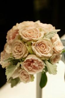 東京恵比寿の結婚相談所ハッピーカムカムアドバイザー婚活ブログ-wedding1