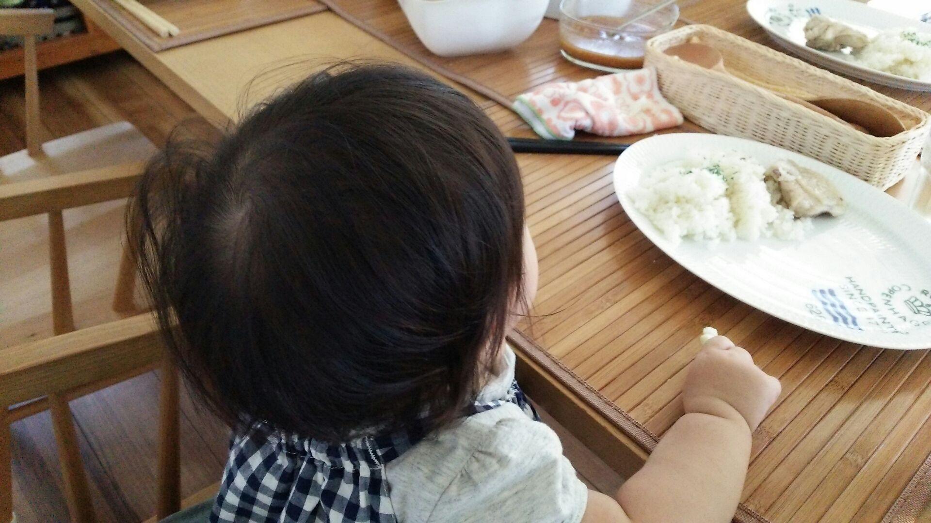 saechanouchi8.jpg