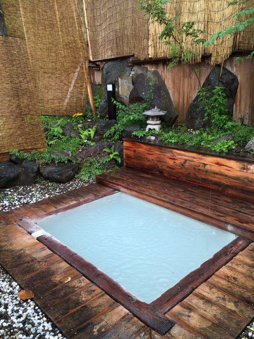 にごり湯露天と手料理が温かい湯の宿 旅館こだま (温泉)