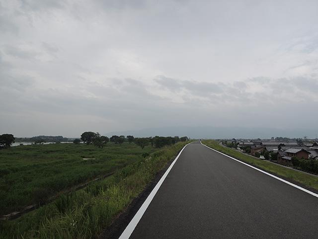 DSCN5285.jpg
