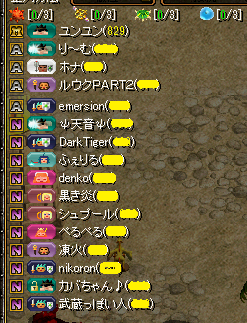 20150802073312963.png