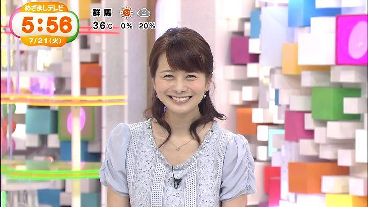 yurit20150721_24.jpg