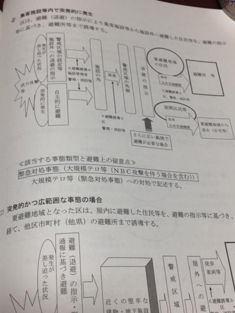 IMG_7362.jpg